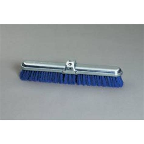 Deck Scrub Brush Nz by Deck Carpet Scrub Brush