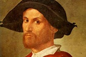 10 Fascinating Bastard Children Of Popes - Listverse