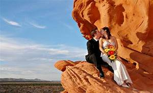 las vegas wedding packages vegas wedding package from the uk With las vegas wedding company