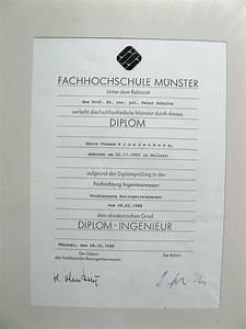 Diplom Ingenieur Holztechnik : ipb brandenburg ingenieur und planungsb ro f r das bauwesen dipl ing thomas brandenburg ~ Markanthonyermac.com Haus und Dekorationen