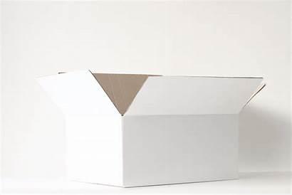 Aesthetics Box Move Moving Hello Digital