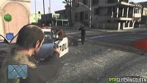 GTA 5 Cheats GOD MODE CHEAT CODE Invincibility Cheat