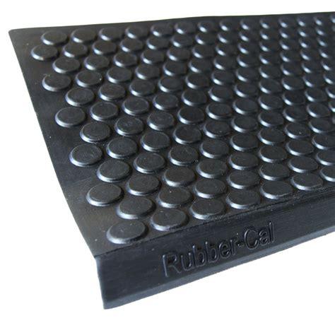 grip flooring coin grip rubber step mats