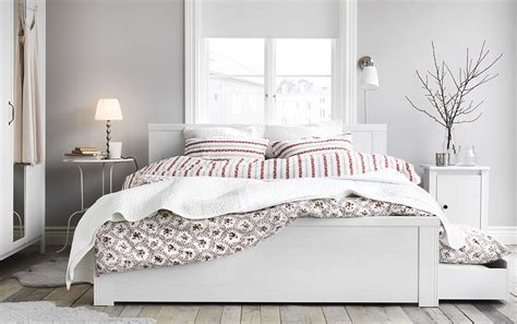 chambre à coucher ikea ikea bedroom ideas explore our bedroom ideas