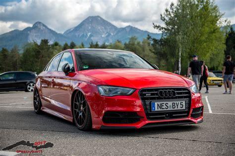 Audi, Tuning, Volkswagen, Car Wallpapers HD / Desktop and ...