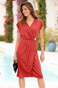 chadwicks dresses for weddings all women dresses With chadwicks dresses for weddings