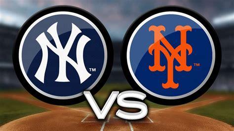 HD wallpapers new york giants schedule please