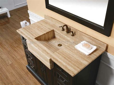 Bathroom Vanities With Tops by 22 Awesome Bathroom Vanities With Tops Eyagci