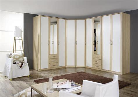 petit bureau conforama acheter votre dressing d 39 angle moderne avec portes miroirs