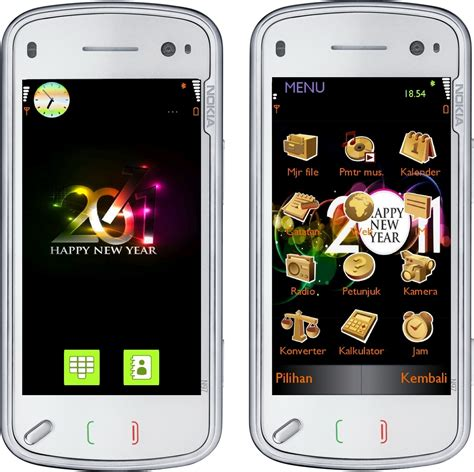 Nokia E63 Wallpaper Download   New hd wallon