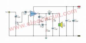 Wiring 2343 Emerson Diagram Ka55hxsmp
