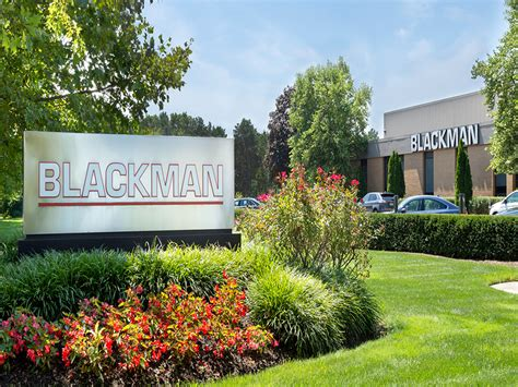 blackman plumbing supply blackman managers purchase blackman plumbing supply 2017