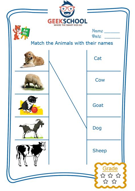year 1 worksheets free printable uk uma printable