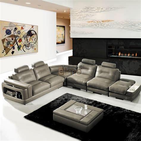 canape en cuir solde canape cuir en solde maison design modanes com