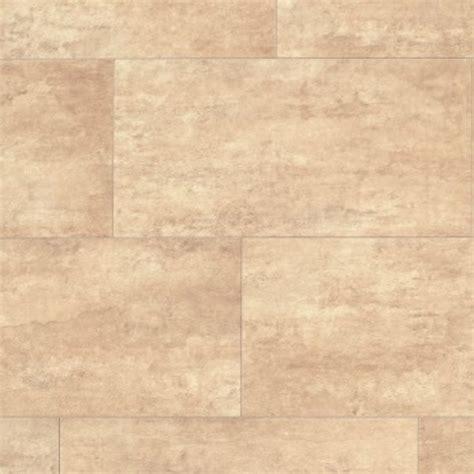 earthscapes vinyl sheet flooring vinyl sheet flooring with a mosaic tile look earthscapes
