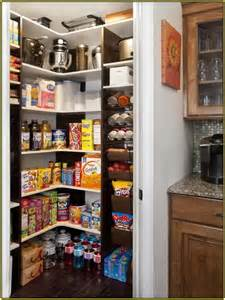 kitchen walk in pantry ideas walk in pantry shelving systems home design ideas