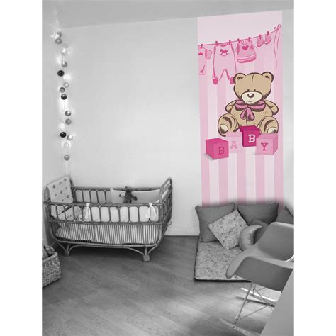 papier peint design chambre papier peint original chambre fille raliss com
