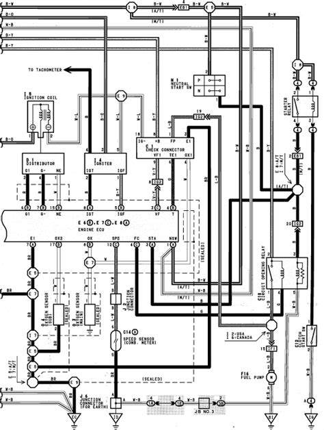 Looking Get The Wiring Diagram Descriptions