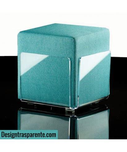 Sgabelli Plexiglass by Sgabello In Plexiglass Trasparente