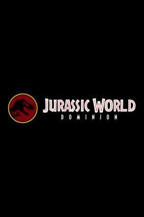 jurassic world dominion     amblin