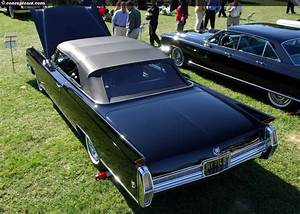 1964 Cadillac Eldorado Biarritz Image Photo 11 of 21