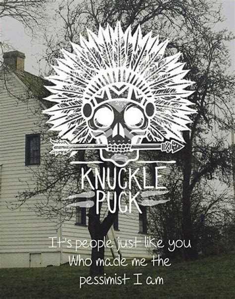 knuckle puck woodwork tumblr