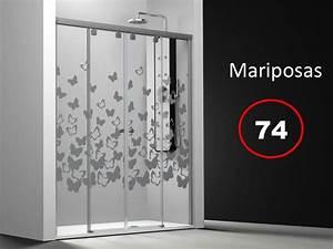Paroi De Douche 160 : parois de douche largeur 160 paroi de douche 4 panneaux ~ Edinachiropracticcenter.com Idées de Décoration