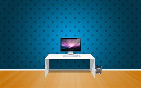 room wallpapers hd   pixelstalknet