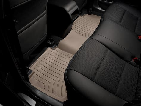 weathertech floor mats alternative weathertech floor mats digitalfit free fast shipping