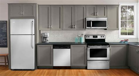 small white kitchens with white appliances datenlabor info