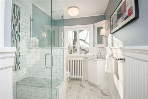 big reveal final   bathrooms