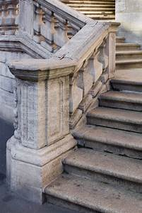 Was Kostet Eine Doppelgarage Gemauert : treppengel nder gemauert das sollten sie wissen ~ Markanthonyermac.com Haus und Dekorationen
