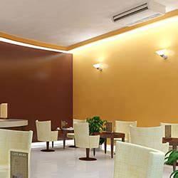 Climatisation Encastrable Plafond : confort articles climatisation quels ~ Premium-room.com Idées de Décoration