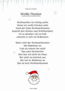 Weihnachtsgedichte Kinder Alt : 201 best weihnachtsgedichte images on pinterest ~ Haus.voiturepedia.club Haus und Dekorationen