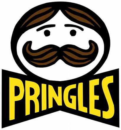 Pringles Logos Vector Nj Mr History Wikia