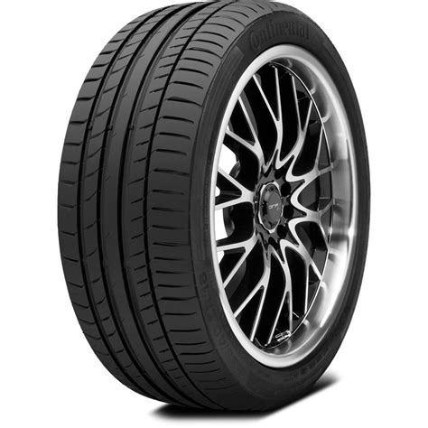 continental contisportcontact 5 continental contisportcontact 5 tirebuyer