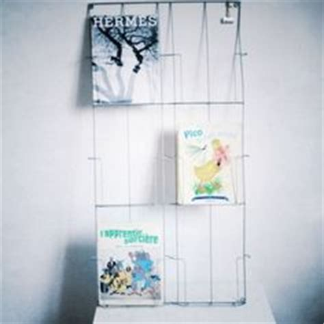 porte revues on magazine racks murals and magazine files