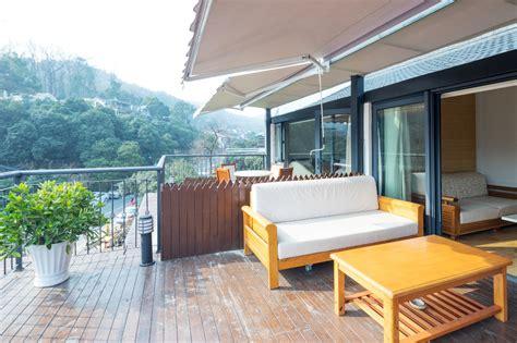 veranda terrazzo vetro verande in alluminio per balconi e terrazzi prezzi e