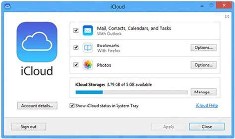 how to access icloud on iphone icloud login