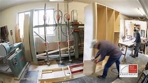 Wir Bauen Dein Schrank : wir bauen einen schrank youtube ~ A.2002-acura-tl-radio.info Haus und Dekorationen