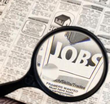 jobs  egypt jan   fresh graduate receptionist