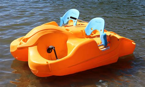 Sea Doo Pedal Boats For Sale by Boat Rentals Green Lake Boat Stand Up Paddle Boards