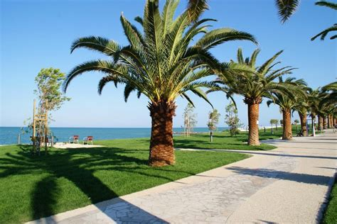 Residence Hotel Le Terrazze by Grottammare Residence Hotel Le Terrazze 3 Anni Di Argento