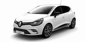 Configurateur Renault Megane : configurateur renault clio configurateur nouvelle renault clio estate et listing des prix 2018 ~ Medecine-chirurgie-esthetiques.com Avis de Voitures