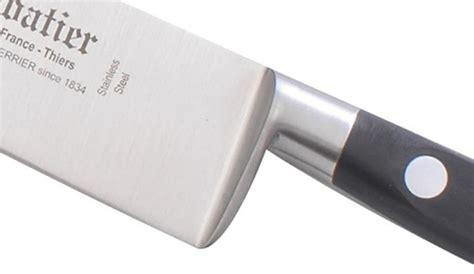 couteaux de cuisine professionnel thiers couteaux de cuisine authentique sabatier k