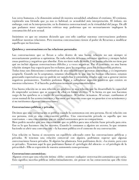 Doe Resumen Libro resumen libro ontologa lenguaje rafael echeverra motorcycle review and galleries