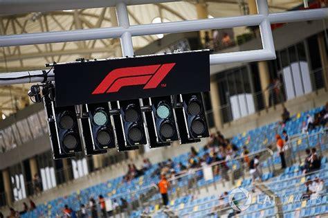 F1 web magazine è una testata online senza regolare periodicità, non è un prodotto editoriale con sostegno finanziario statale. What F1 is trying to prevent with its 2021 rules