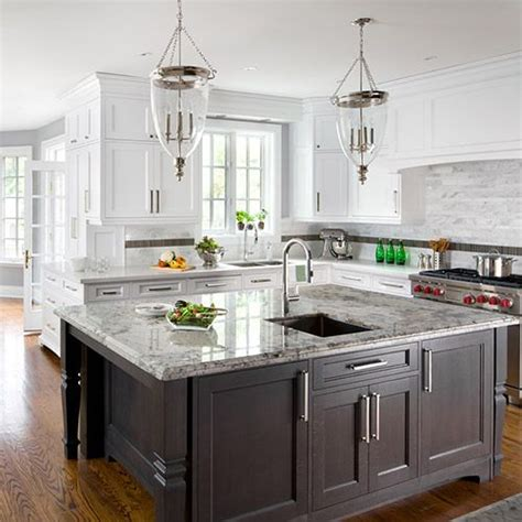 kitchen pics with white cabinets 28 best hilary farr kitchens it or list it images 8392