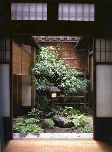 Zen Garten Indoor by Best 25 Indoor Zen Garden Ideas On Feng Shui