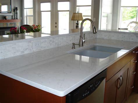 carrara marble bathroom designs quartz countertops mn quartz countertops resistant and
